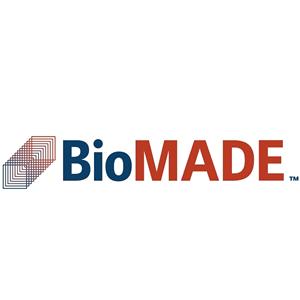 BioMADE
